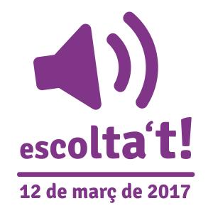 escoltat_data_lila